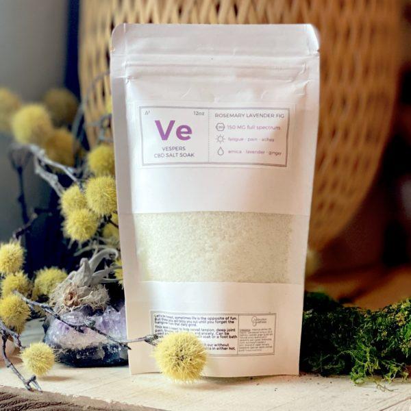 salt-soak-vespers-salvation-wellness