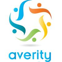 Salvation Wellness Averity Client