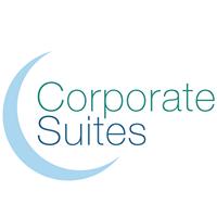 Salvation Wellness Corporate Suites Client