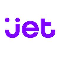 Salvation Wellness Jet.com Client