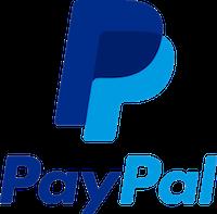 Salvation Wellness PayPal Client