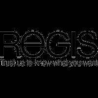 Salvation Wellness REGIS Client