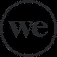 Salvation Wellness WeWork Client