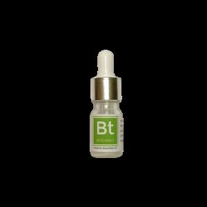 bergamot essential oil jersey city salvation wellness
