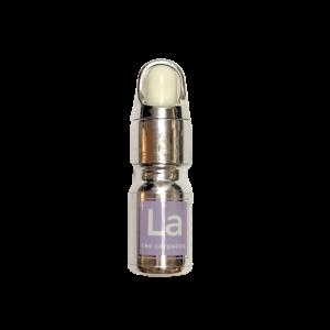 CBD Lavender oil blend salvation wellness