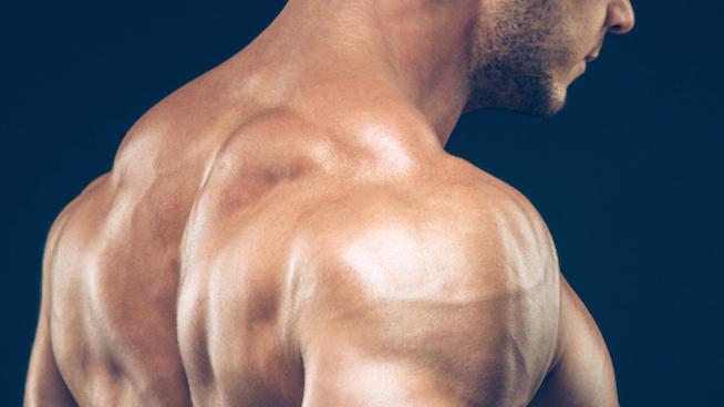 shoulder-pain-massage-salvation-wellness-jersey-city