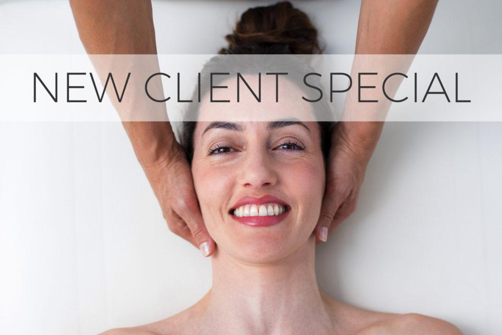 new-client-massage-salvation-wellness-jersey-city