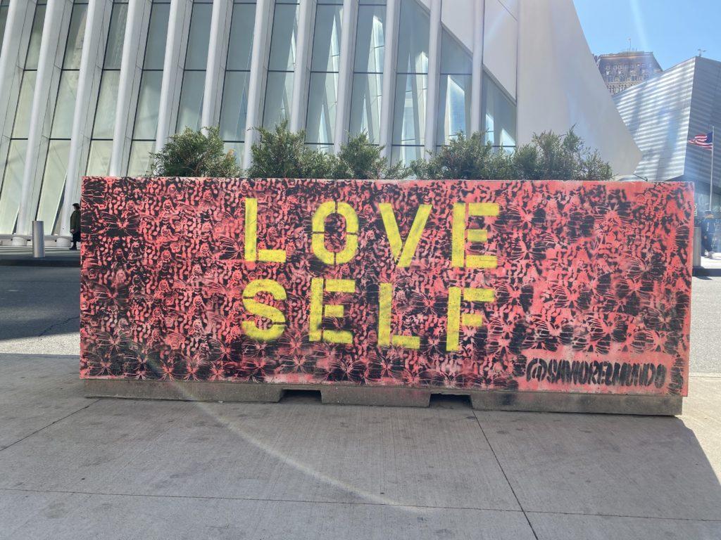 self-love-salvation-wellness-jersey-city