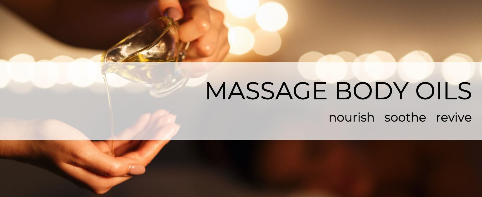 massage body oils jersey city nj salvation wellness