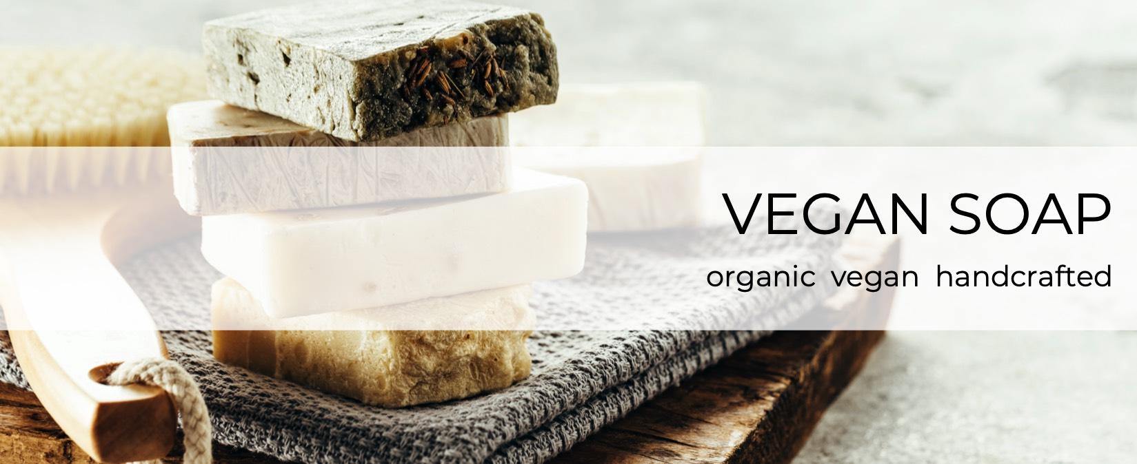 organic soap salvation wellness jersey city nj