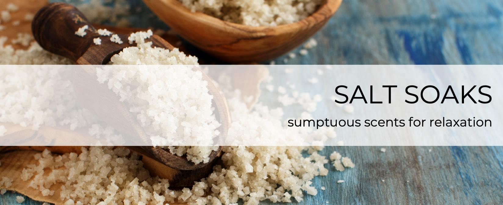 salt soaks jersey city nj salvation wellness