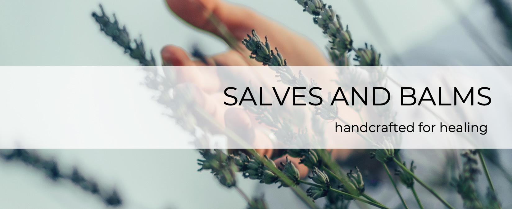 salves and balms jersey city nj salvation wellness